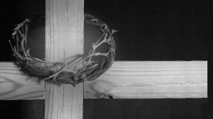 "Lent Reflections - Part Three - ""Through The Cross To The New Creation, The Church In Action"""