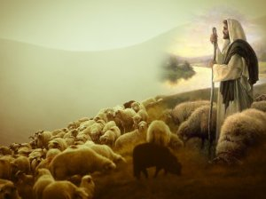 Good-Shepherd dreamstime.com/free pictures jesus