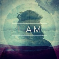 The Lord is my Light and Salvation - 8tracks.com