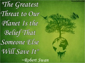 Quotes on Environment Wall Paper Internet Photos