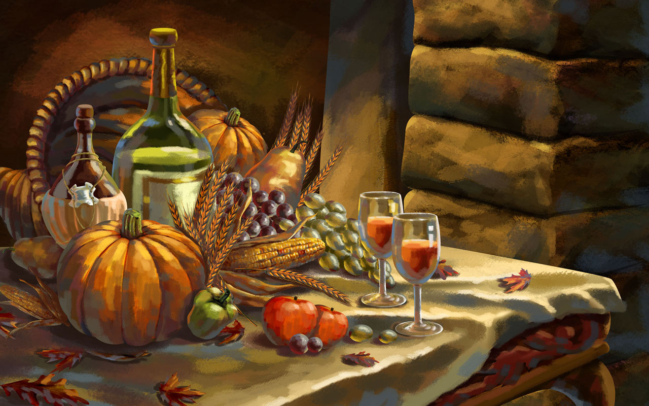 thesis thanksgiving Thanksgiving essays thanksgiving is one of america's most treasured holidays and traditions while there are some constants in the way we observe the day, it can mean.